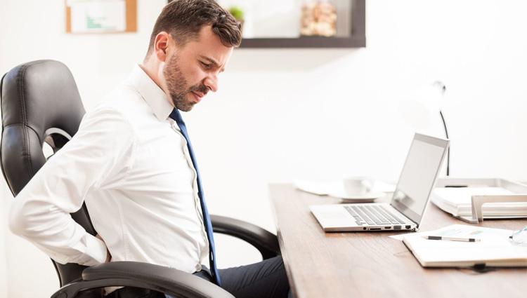 Formación e Información Inicial en Oficinas