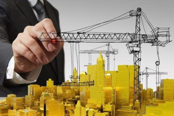 Formación e Información Inicial en Construcción