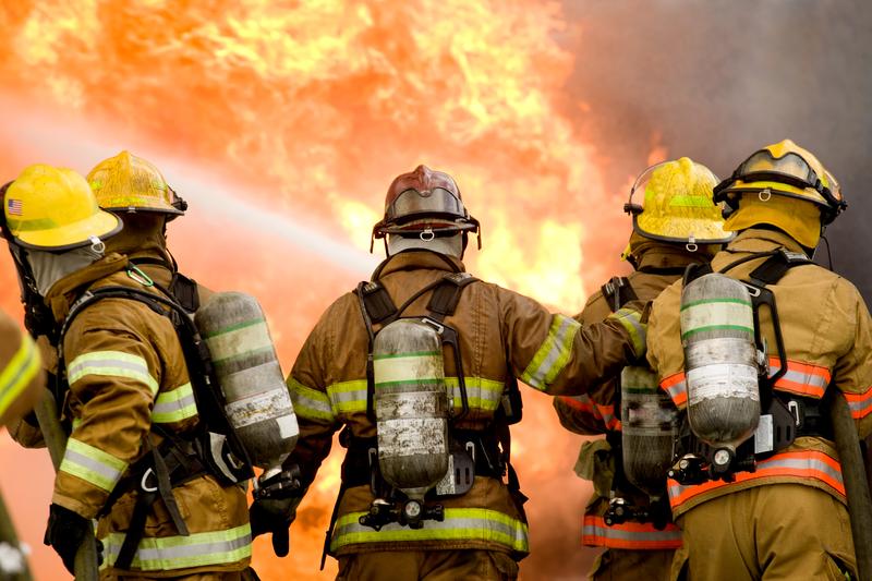 curso-prevención-de-incendios.jpg